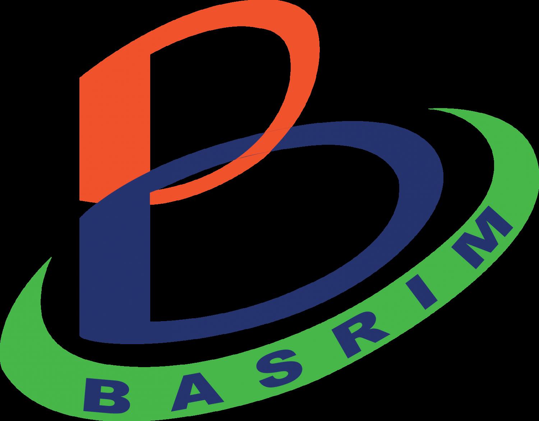 BASRIM SDN BHD
